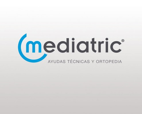 Logo Mediatric